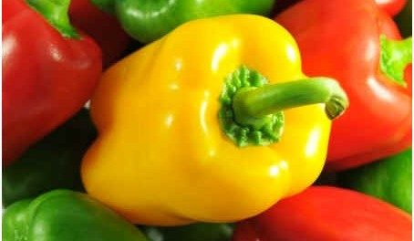 how-long-do-bell-peppers-last