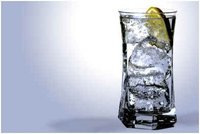 how-to-make-carbonated-water