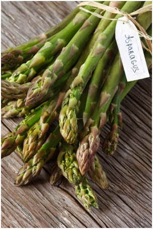 how-to-store-asparagus