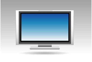 how-to-use-your-television-as-a-computer-monitor