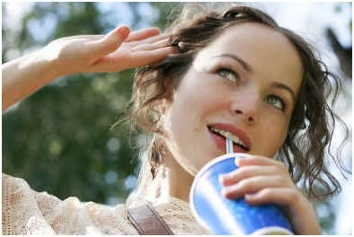 is-carbonated-water-bad-for-you
