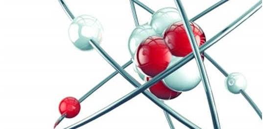 is-nitrogen-an-element