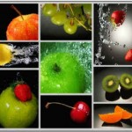 What Are the Health Benefits of Antioxidants?