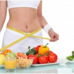 Will Antioxidants Help You Lose Weight?