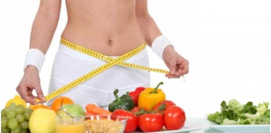 will-antioxidants-help-you-lose-weight