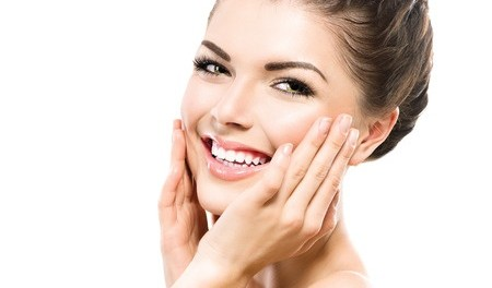 benefits-laser-resurfacing