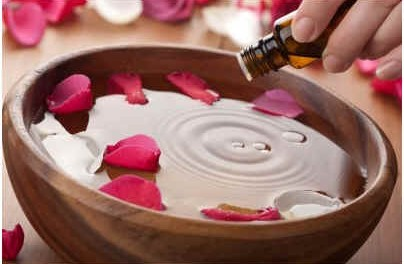 can-aromatherapy-relieve-stress