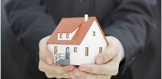 can-homeowners-insurance-drop-you