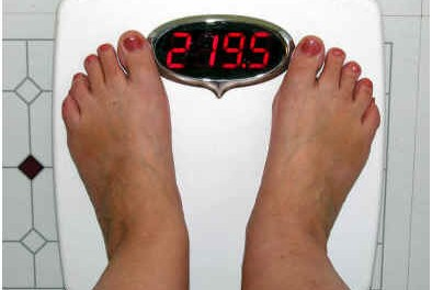 can-massage-help-you-lose-weight