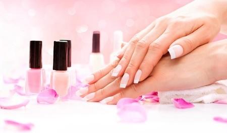 can-nail-polish-damage-nails