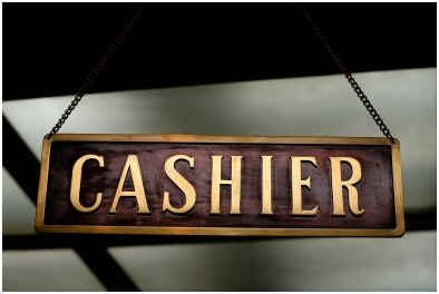 can-you-cash-a-money-order-at-a-bank