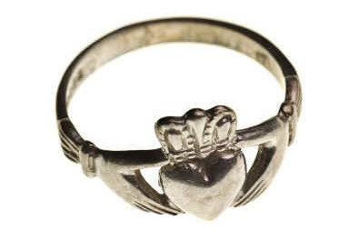 claddagh-ring-history