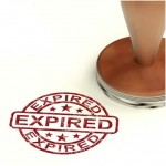 Does a Money Order Expire?