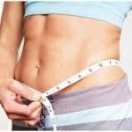 Does Liposuction Work for Cellulite?