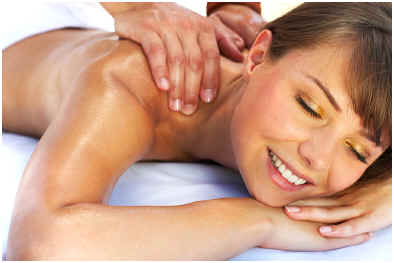 does-massage-release-toxins