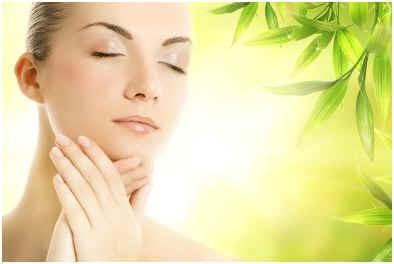 does-microdermabrasion-get-rid-of-wrinkles