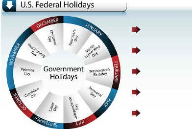 federal-holidy-list