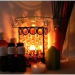 History of Aromatherapy