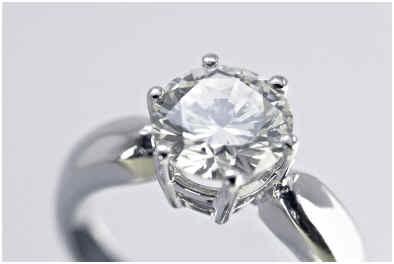how-are-diamonds-made-naturally