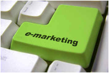 how-does-emarketing-work