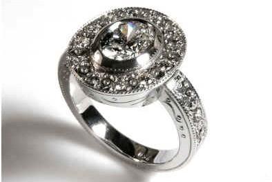 how-is-diamond-carat-measured