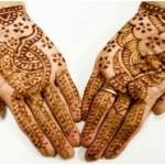 How Long Does Henna Last?