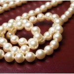 How to Clean Pearl Jewelry