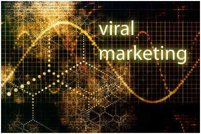 is-viral-marketing-successful