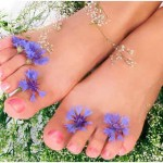 Medications for Fungal Infections of the Nails