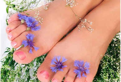 medications-for-fungal-infections-of-the-nail