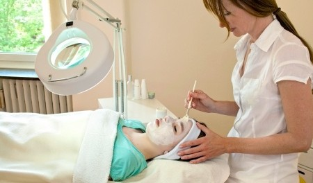 what-are-different-types-chemical-peels