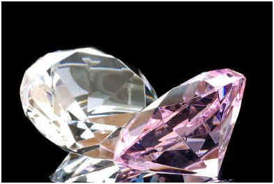what-are-the-natural-diamond-colors