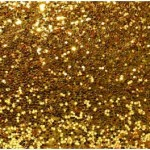What Is the Density of Gold?