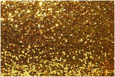 what-is-the-density-of-gold
