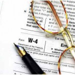 Who Is Exempt from Backup Withholding?