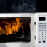 Are Microwave Ovens Safe?