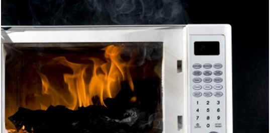 are-microwave-ovens-safe