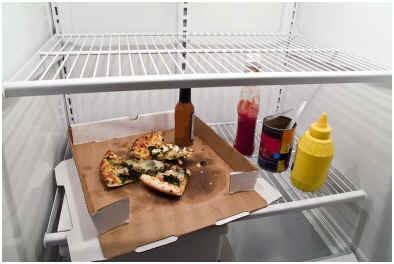 average-shelf-life-of-refrigerated-foods