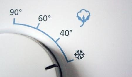 Best way to wash whites-temperature