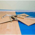 Can You Install Hardwood Floors on a Concrete Slab?