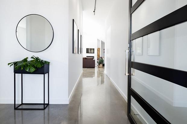 decorative concrete floor paint.htm can you paint concrete floors  sophisticated edge  can you paint concrete floors
