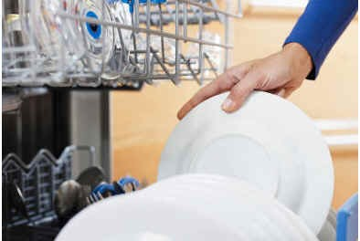 dishwasher-troubleshooting