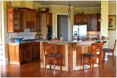 DIY Hardwood Floor Refinishing Tips