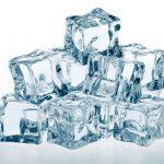 Does Ice Sharpen Garbage Disposal Blades?