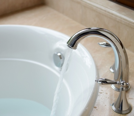 Amazing How To Fix Bathtub Faucet Leak