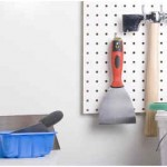 How to Fix Water Damaged Drywall