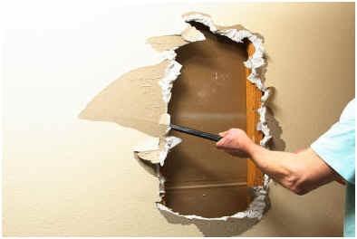 how-to-repair-sheetrock