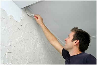 how-to-texture-sheetrock