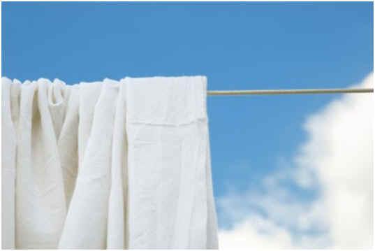 Bleach Safe Bed Sheets