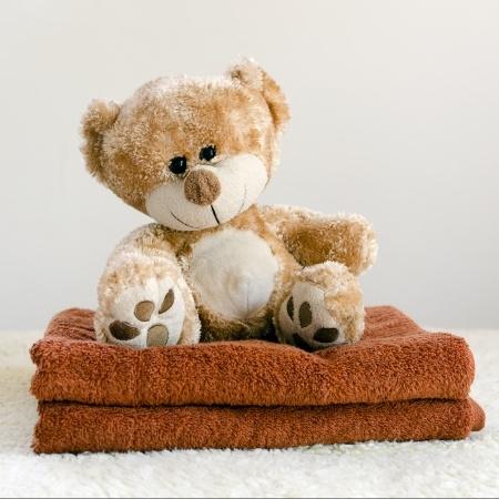 machine wash stuffed animal